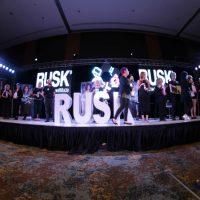 rusk bt2