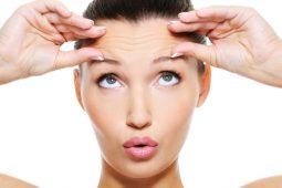 8 CONSEJOS de cómo aplicar la crema anti arrugas