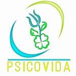 psicovida