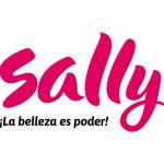 logo sally nvo