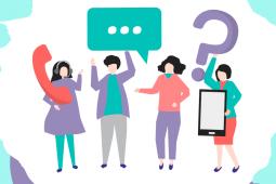 [Artículo] Comunicación femenina al detalle