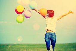 [Artículo] La Felicidad