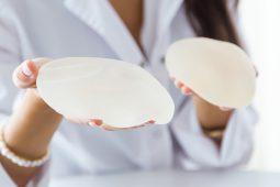[Artículo] 8 puntos que debes conocer antes de decidirte por los implantes de seno