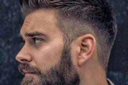 Barbas – LA MODA DEL VELLO FACIAL