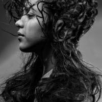 hairkrone7