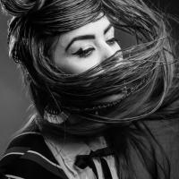 hairkrone8